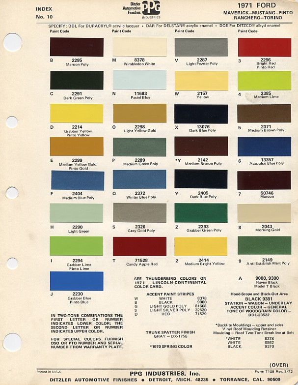 2014 Gm Truck Paint Codes on 1965 vw super beetle interior