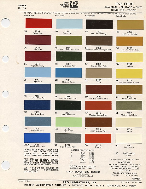 1960 ford ranchero wiring diagram with Ford Engine Color Chart on 67 Ford Fairlane Wiring Diagram moreover 1957 Chevrolet Bel Air Wiring Diagram together with 1962 Ford Pickup Wiring Diagram also FIREWALL TO STEERING COLUMN SEAL 1964 65 Falcon et P18056C1798 in addition 1964 Ford Falcon Wiring Harness.